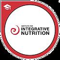 IIN-HC-Badge.png