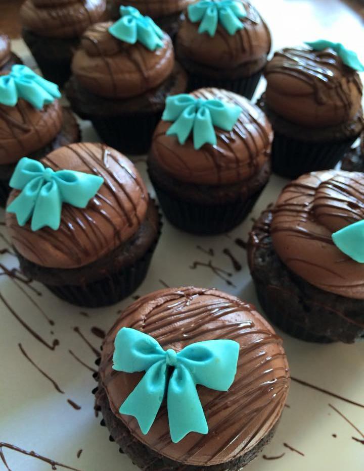 chocolatecuppie.jpg
