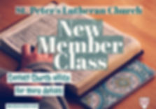 Membership Class General.jpg