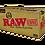 Thumbnail: RAW® - Pre-Rolled Cone King Size - Bulk 800