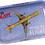 Thumbnail: RAW® - Rolling Tray - Prepare For Flight - Small