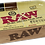 Thumbnail: RAW® - Cache Box
