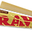 Thumbnail: RAW® - Pre-Rolled Cone 1¼ – 6/Pack - Rolling Papers