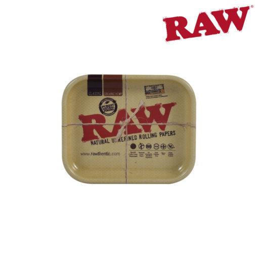 RAW® - Tiny Tray - Magnet
