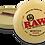 Thumbnail: RAW® - Flying Tray