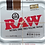 Thumbnail: RAW® - Metal Rolling Tray - Large
