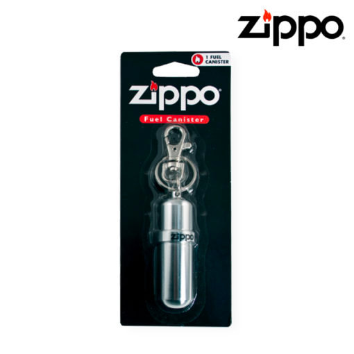 Zippo® - Fuel Canister