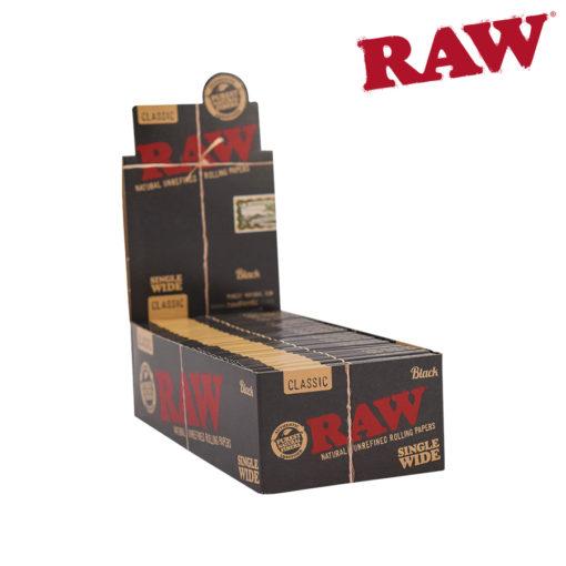 RAW-BLACK-SW-DBL-100-2-WEBSITE-510x510