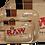 Thumbnail: RAW® - Classic Metal Rolling Tray - XXLarge