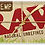 Thumbnail: RAW® - Organic Hemp - Single Wide - Single Window - Rolling Papers