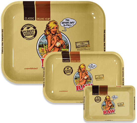 RAW-Girl-Rolling-Tray-Sizes-1