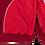 Thumbnail: Supreme® - Speedway Half Zip Sweatshirt - FW18SW36
