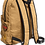 Thumbnail: RAW® - Burlap Backpack - RAW'D Out Edition