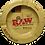 Thumbnail: RAW® - Metal Ashtray