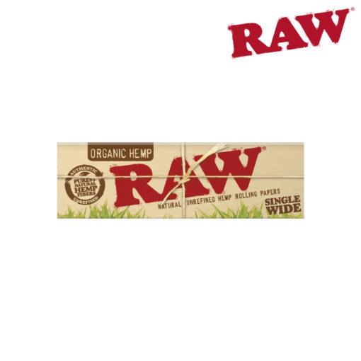 RAW-ORG-SW-SINGLE-510x510