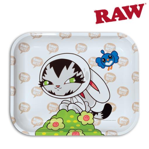 RAW-PERSUE-TRAY-WEB-510x510