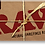 Thumbnail: RAW® - Classic - Single Wide Single Window - Rolling Papers