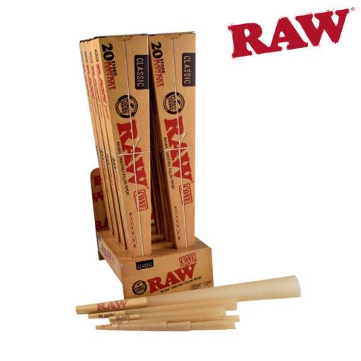 RAW-CONE-ROCKET-WEB-510x510