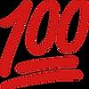 100-emoji.png