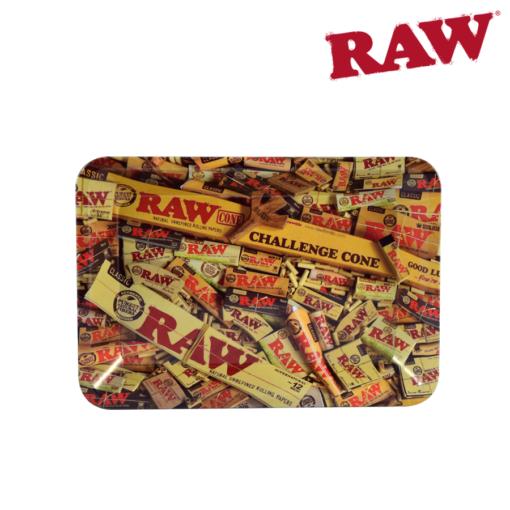 RAW-TRAY-MIX-MINI-WEB-510x510