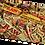 Thumbnail: RAW® - Mix - Rolling Tray - Mini
