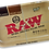 Thumbnail: RAW® - Classic Metal Rolling Tray - Small