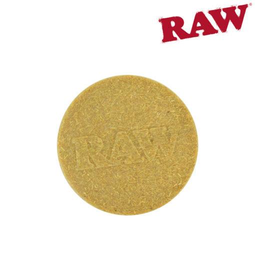RAW® - Magnetic Stash Jar