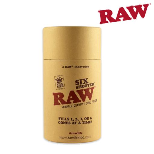 RAW-SIX-SHOOTER-1-WEB-510x510