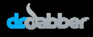 05-09-17-10-05-51_logo.png