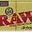 Thumbnail: RAW® - Classic - Artesano 1¼ - Rolling Papers