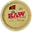 Thumbnail: RAW® - Round Metal Rolling Tray