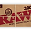 Thumbnail: RAW® - Classic - King Size Slim 200's - Rolling Papers