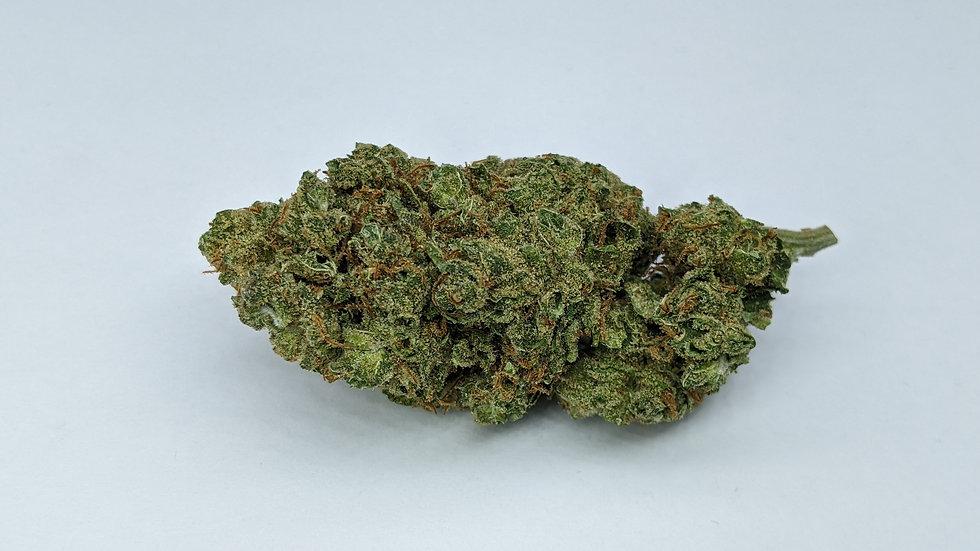 Snow White - Sativa Hybrid - FULL Oz - 28 Grams