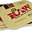 Thumbnail: RAW® - Classic - Rolling Tray Cover - Large