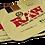 Thumbnail: RAW® - Classic - Rolling Tray Cover - Mini