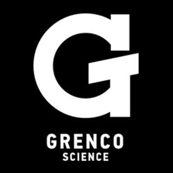 grenco-science-logo-updated_1482170967.j