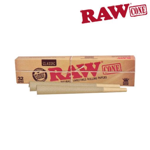 RAW-CONE-KS-32PK-WEBSITE-510x510