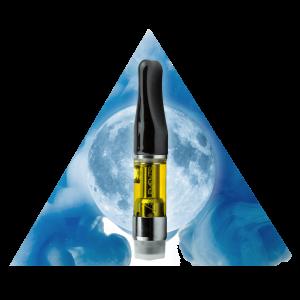 Elements - Cartridge - Hybrid - Blue Dream
