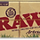 Thumbnail: RAW® - Organic Hemp Artesano 1¼ - Rolling Papers