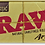 Thumbnail: RAW® - Classic - Artesano King Size Slim - Rolling Papers
