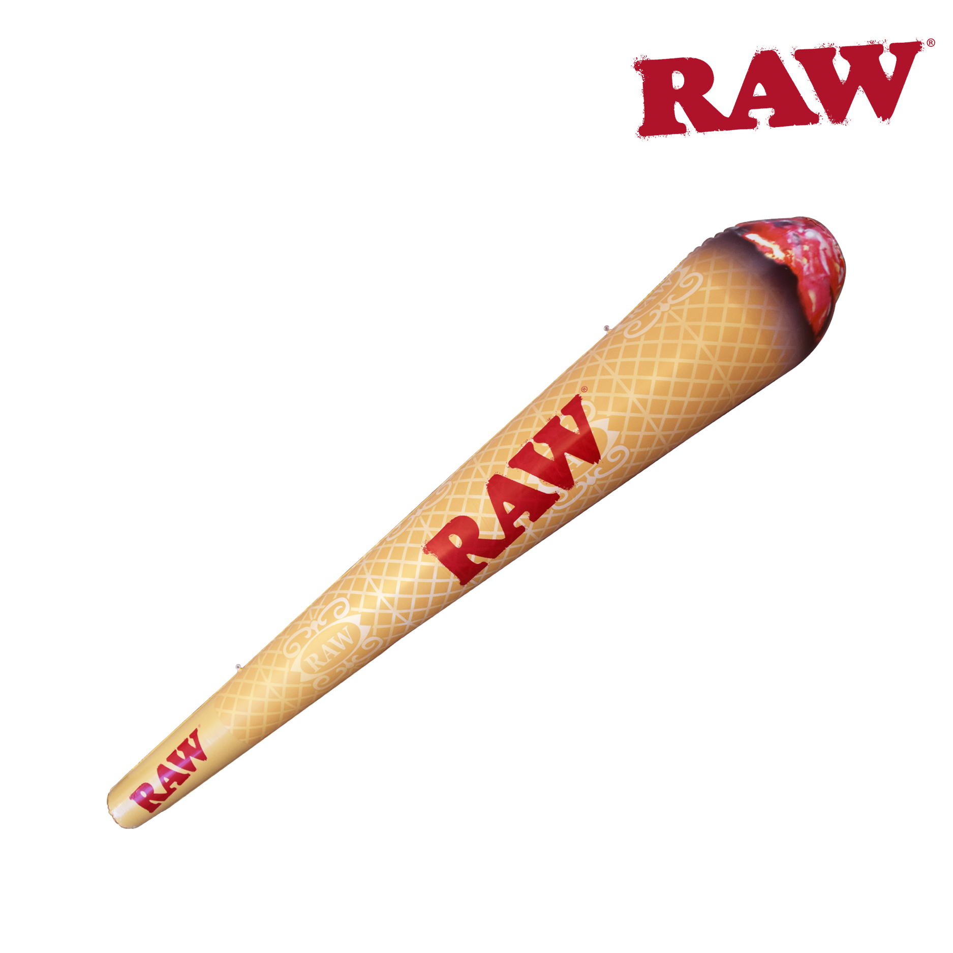 RAW-INFL-CONE-6ft-WEB