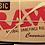 Thumbnail: RAW® - Skateboard - D5 Shortboard Cruiser
