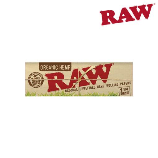 RAW-ORG-125-510x510
