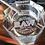 Thumbnail: RAW® - Crystal Ashtray