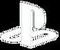 andtoid-playstation-png-logo-24.png