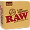 Thumbnail: RAW® - 4 Piece LIFE Grinder - RED - Version 3
