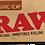 Thumbnail: RAW® - Skateboard - S7 Standard Street Deck