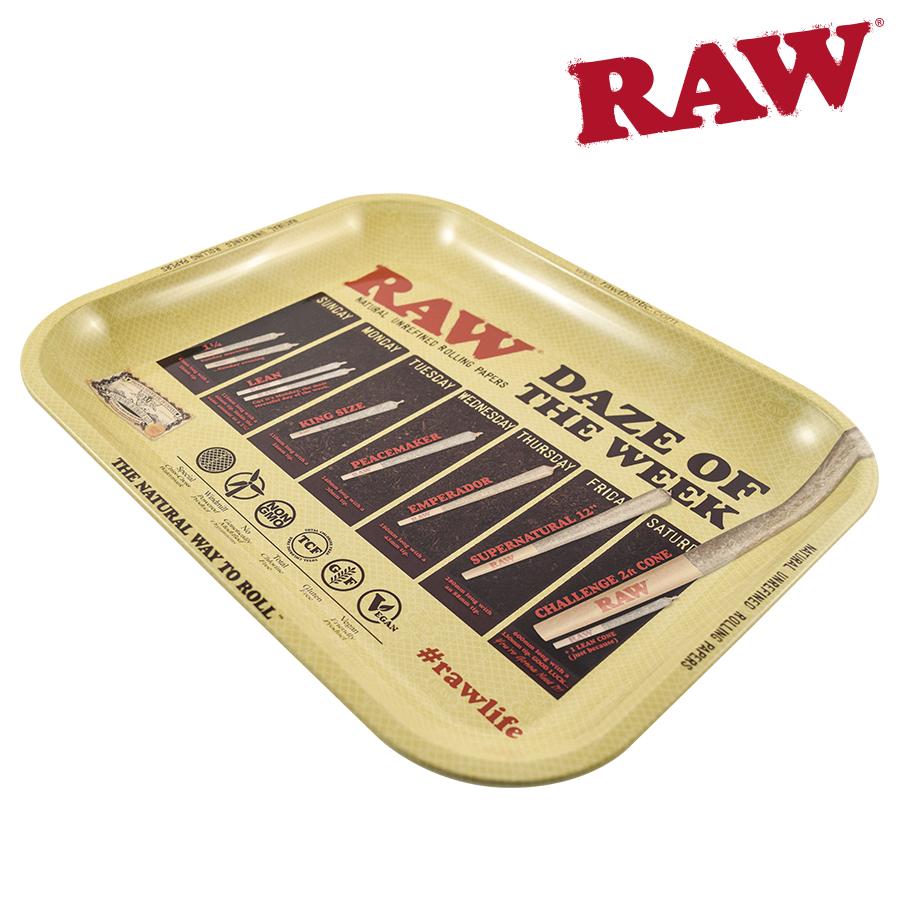 RAW-TRAY-DAZE-2