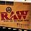 Thumbnail: RAW® - Playing Cards