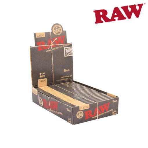 RAW-BLACK-125-WEBSITE-2-510x510